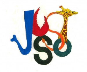 Just So logo
