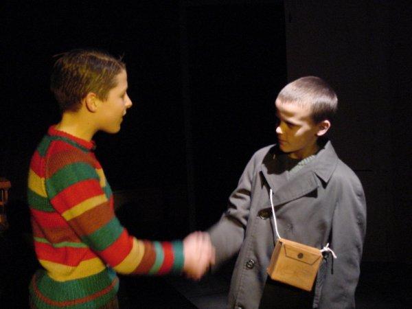 essay on goodnight mr tom   frame case essaygoodnight mr  tom willie