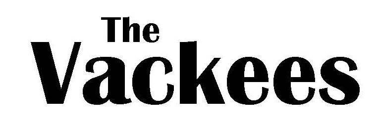 The Vackees