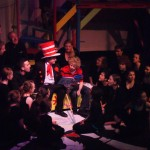 Seussical01-Just-think