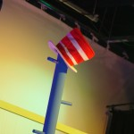 Seussical02-The-Hat