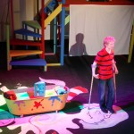 Seussical03-In-the-beginning