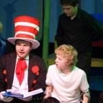 Seussical04-Cat-Jojo