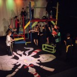 Seussical05-Just-think2