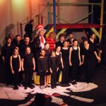 Seussical06-Just-think