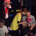 Seussical16-clover-interview