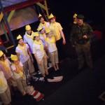 Seussical26-cadets2