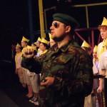 Seussical35-Schmitz-cadets
