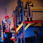 Seussical38-Judge-Yertle