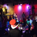 Seussical40-Horton-on-trial