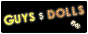 Guys-and-Dolls-v3s