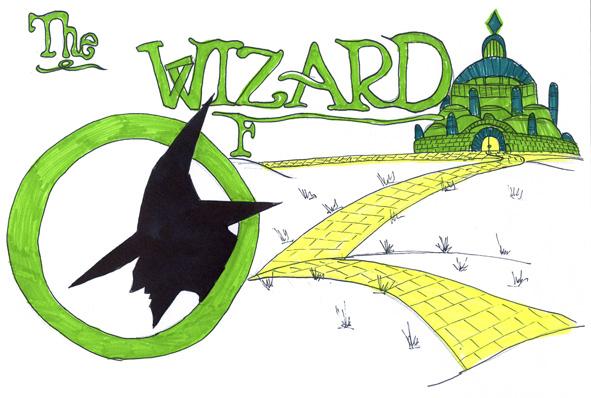 SMASH Wizard of Oz sl