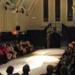 01 Theatrespace