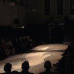 02 Theatrespace