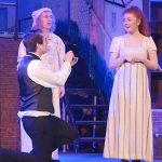 20-Ebenezer Scrooge proposes to Isabel